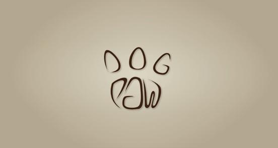 Logo Inspiration | amyedmondsondesign